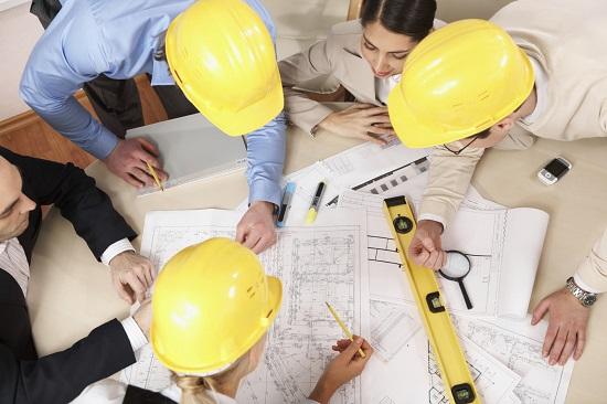 Строительная экспертиза в Томске. Экспертиза проектов строительства, экспертиза качества строительства. Профессиональные услуги экспертов.